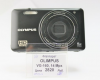 Фотоаппарат OLIMPUS VG-160