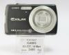 Фотоаппарат CASIO EX-Z37