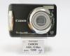 Фотоаппарат CANNON A480