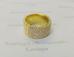 1278 Кольцо с бриллиантами золото 750 пробы
